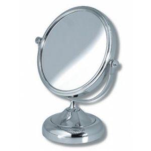 Stand Kosmetikspiegel