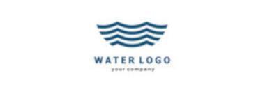 Brand Logo V