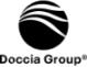Doccia Group